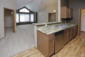 100 Park Avenue Townhouse 3 Bedroom Townhomes Fargo 312kaartenstempnl
