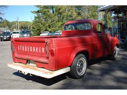 1958 Studebaker Pickup For Sale | ClassicCars.com | CC-909913 Studebaker Pickup 1950 3d Model Vehicles On Hum3d 1949 Show Quality Hotrod Custom Truck Muscle Car 1959 Deluxe 12 Ton Values Hagerty Valuation Tool Restomod 1947 M5 Eseries Truck Wikiwand 1955 Metalworks Classics Auto Restoration Speed Shop On Route 66 East Of Tucumcari New Hemmings Find Of The Day 1958 3e6d 4 Daily For Sale 2166583 Motor News 1937 Coupe Express Hyman Ltd Classic Cars Scotsman 4x4 Trucks Pinterest Trucks And Rm Sothebys 1952 2r5 12ton Arizona 2012