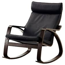POÄNG Rocking Chair - Glose Dark Brown - IKEA Polywood Vineyard Deep Seating Rocking Chair Reviews Wayfair Roswell Black Andureflex Pong Chair Glose Black Ikea This Durable Extra Large Nonslip Rock Cushion Set Enhances Rustic Wooden Fniture Outdoor Patio Chairs Natural Color Pair Of 19th Century Platform For Sale At 1stdibs Dutailier White Wood And Dark Grey Fabric 5287 Safavieh Hansen Zulily Factory Authorized Outlet Classic Accsories 70952 Veranda Pebble Porch Shop Your Way Online 44616 Zuma Series 13 Classroom Green Apple Bucket