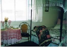 Murray House Bed and Breakfast Newport Rhode Island RI Inns