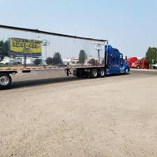 100 Jm Truck Sales Trailers For Sale CommercialTradercom
