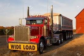 Wide Loads Like Her | WordReference Forums How To Start A Pilot Car Business Learn Get Truck Escort Amazon Building An App That Matches Drivers Shippers Home Colorado Ltl Freight Carriers And Shippers Group Truckers Are Skeptical Wary Of Ubers Move Into Vocativ Flatbed Step Deck Oversize Load Gn Transport Over Dimensional Quotes Trucking Rates Shipping On The Rise Truck Fr8star Heavy Haulage Australia With Some 8mtr Wide Loads Youtube Ironwill Llc Missippi Dot Bans Oversize Overweight During
