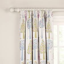 Outdoor Curtain Rods Kohls by Honister Unfinished 35mm 50mm Wood Curtain Pole Only Just Rods