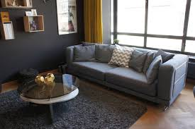 Tylosand Sofa Bed Cover by Goteborg 3 Seater Sofa Cover Sofa Slipcovers And Sofa Covers