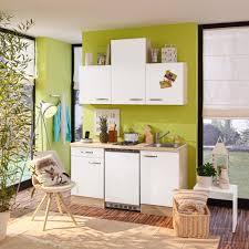komplett küchen günstig kaufen küchenmöbel günstig