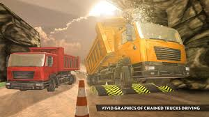 6x6 Offroad Chained Truck Speed Driving Game App Ranking And Store ... Scania Truck Driving Simulator On Steam Build Cars Factory Police Car Fire Ambulance Best Apps And Services For The Lazy Traveler Digital Trends Winter Snow Plow Android Google Play Technology Digital Apps Are Revolutionizing Way We Do Top 5 Free Games For Euro Driver Centurylinkvoice How Uber Trucking Are Change Tg Stegall Co New School Near Me Mini Japan