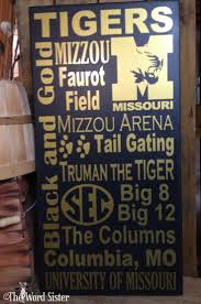 Lsu Rocking Chair Cracker Barrel by 151 Best All Things Mizzou Images On Pinterest Missouri Tigers