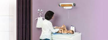 die wohlfühltemperatur für euer baby 8211 dem auskühlen