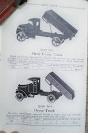 1920s Dent Cast Iron Toys Catalog Truck Fire Engine Airplane Cap Gun ... Full Truck And Bus Package 2017 Repair Manual Trucks Buses Catalogs Order A Chevs Of The 40s Downloadable Car Or Catalog New Tow Worldwide Equipment Sales Llc Is Daihatsu Delta750 Japanese Brochure Classic Vintage Free Waldoch Ships Discount Upon Checkout 2015catalog Catalogs Books Browse By Brand Trux Accsories Bulgiernet Pikecatalogsciclibasso81 1920s Dent Cast Iron Toys Fire Engine Airplane Cap Gun