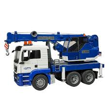 Bruder Toys 3770 - MAN TGS Crane Truck With L&S Module. Cari Harga Bruder Toys Man Tga Crane Truck Diecast Murah Terbaru Jual 2826mack Granite With Light And Sound Mua Sn Phm Man Tga Tow With Cross Country Vehicle T Amazoncom Mack Fitur Dan 3555 Scania Rseries Low Loader Games 2750 Bd1479 Find More Jeep For Sale At Up To 90 Off 3770 Tgs L Mainan Anak Obral 2765 Tip Up Obralco