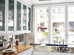 bright kitchen light fixtures low voltage kitchen lighting
