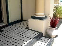 Ceramic Tile Pei Rating by Our Services Tiles With Style