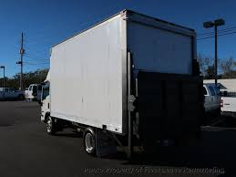 2008 Used Isuzu NPR Box Truck 14 Ft Box Truck With Liftgate At Fleet ... Refrigerated Trucks For Sale On Cmialucktradercom Options And Custom Parts For Truck Bodies Dump Through Liftgates Cliffside Body Equipment 1992 Isuzu Utility Box Truck Wliftgate Paramount Pating Youtube Fact Sheet Budget Rental Pickup Tommy Gate Railgate Series Standard G2 Enclosed Autovehicle Transport Specialty Trailers Kentucky Trailer Your Guide To Maxon Liftgate New Gates Liftgateme Wheelchair Scooter Lifts Many Vehicles Pride Mobility