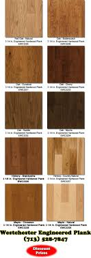 Awesome Bruce Hardwood Floors Color Options