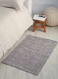 carpette de cuisine magasinez des tapis décoratifs en ligne simons