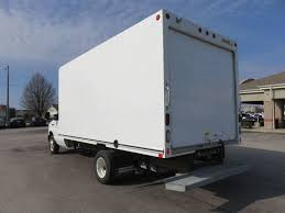 2016 Used Ford Econoline Commercial Cutaway E 450 RWD 16' Box Truck ... New And Used Trucks For Sale On Cmialucktradercom Refrigerated Truck 2009 Intertional 4300 26ft Box Van For N Trailer Magazine 2017 Ford E350 Xl 16 Van Body 950 Miles Fort Worth Tx Dump Bodies Foot Stock 226217978 Xbodies Tpi Budget Rental Atech Automotive Co Gmc Savana 3500 Ft Aluminun Box Gas Cube Van 2016 E450 In Langley British Enterprise Moving Cargo Pickup Isuzu Box Truck For Sale 1399
