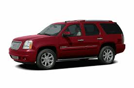 Cars For Sale At Countryside Chrysler Dodge Jeep RAM In Jackson, GA ...