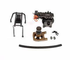 Rovan Rc Baja Parts New Products LT/SLT/V5 TRUCK Parts New Reverse ... Yeti Trophy Truck Cversion 1 Youtube Losi Baja Rey Shock Parts Los233001 Cars Trucks Amain Hobbies Three Micro 136 And T With Parts Truck 1877442322 15 Rovan Baja Lt 45cc Engine Crankcase Cluding Bearing F150 Roush Wheel 20x9 Matte Black Set With Mickey Thompson Monster Energy Recoil Nico71s Creations Fg Diagram Rc Baja Strong Knobby Tyres Cnc 4pcs 32 Rubber 18 Wheels Tires 150mm For 17mm Rc New Products Sltv5 Truck Reverse Honda Unlimited Ridgeline Offroad Reveal Fuel D626 1pc My Pinterest