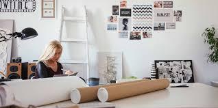 100 Best Home Interior Design 18 Colorado Springs Ers Expertise