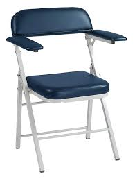 Blood Draw Chair Parts Clinton 66000 Winco Brewer Buy Medtek ... Detail Feedback Questions About Foldable Flute Clarinet Stand 4 Legs High Quality Camping Chair Folding Chairs Parts Buy Gmc004 Dental Portable Simple Type With Pull Rod Box Fuxing Arts Whosale Outdoor Super Beach Refurbished Lawn Repurposed Materials 10 Steps Seating Lawn Chair Sling Replacement Mesmerizing Replacement Office All Steel Long Cosco Products Antique Linen Charleston Alinum Webbing Deluxe Classicchairs Folding Chairs In B98 Redditch For 1200 Sale Shpock Fabric Padded Seat Set Of Plastic Pihaki Or Kithira Spare Parts Seat Ensemble