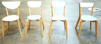 chaise de cuisine ikea ensemble table et chaise cuisine ensemble table chaises cuisine 8