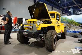 2016 SEMA : Ramsey Winch Willys Pickup Truck 1979 Kosh F2365 Winch Truck For Sale Auction Or Lease Covington Leyland Daf 4x4 Winch Ex Military Truck For Sale Mod Direct Sales Champion 100 Lb Power Generators 11006 Car Tow Online Brands Prices Reviews In Trailer Electric Wremote Control 12000 Lbs Pulling Superwinch Industrial Winches Used Trucks Tiger General Llc 1986 Mack R688st Oilfield Sold At Auction 2016 Sema Ramsey Willys Pickup Rc Adventures 300lb Line The Beast 110 Scale Trail A Vehicle Onto Car Tow Dolly Youtube