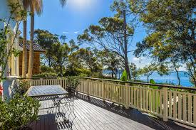 100 Pacific Road 124 Palm Beach NSW 2108 Sold Luxury List