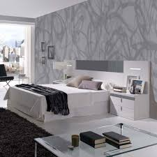 chambre a coucher complete italienne chambre en italien coucher complete italienne pas cher chambray
