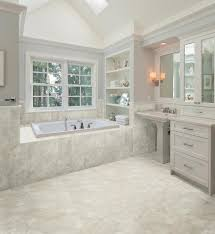 Master Bathroom Layout Designs by Bathroom Image Ideas With 10 X 14 Tile 24 X 24 Tile American Olean