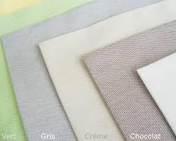 serviette imitation tissu grise 40cm paquet de 50 tendance