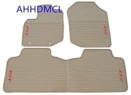 Aries Floor Mats Honda Fit by Best Honda Fit Rubber Floor Mats Ideas Flooring U0026 Area Rugs Home