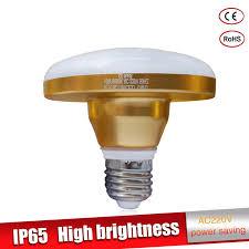 aliexpress buy ufo e27 led l 220v 230v high bright led