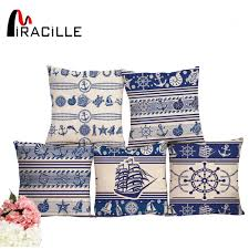 Oversized Throw Pillows Canada by Online Buy Wholesale Floor Cushion Sofa From China Floor Cushion
