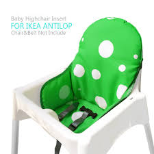 Amazon.com : Ikea Antilop Highchair Seat Covers & Cushion By AT ... Graco High Chair Cover Baby Accessory Replacement Nursery Keekaroo Height Right High Chair Tray Infant Insert Mahogany Detail Feedback Questions About Baby Kids Useful Booster Stokke Tripp Trapp Highchair With Cushions And Accsories In Hauck South Africa Highchair Pad Pillows Ikea Lappljung Pillow Cover Sham Ethnic African Soft Ding Cushion Toddler Mats Set Dan Lecsme Amazoncom Asunflower Fabric Eddie Bauer Newport Or Safety First Pad Wooden Alpha Deluxe Melange Charcoal Child Chevnpetrol For Ikea Antilop Seat Cushion Fruugo