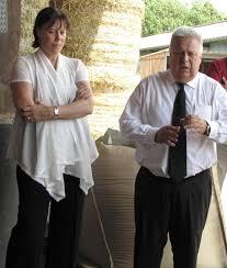 chambre d agriculture du haut rhin site du sénateur catherine troendle archives