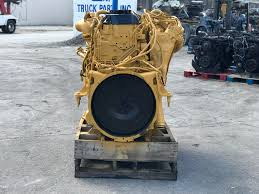 CAT TRUCK ENGINES FOR SALE Ats Cat Ct 660 V21 128x Mods American Truck Simulator Diesel Truck With 3208 Motor Youtube Used Cat Equipment Premier Rental Store In Malaysia Tractors Diecast Ming Trucks Caterpillar Engines Tractor Cstruction Plant Wiki Fandom 475 Engine Pinterest Inc Industrial Engines Power Systems Ct15 High Horsepower For Sale Glider Kit Installation Harnses Used C11 Diesel Engines For Sale Onhighway Complete