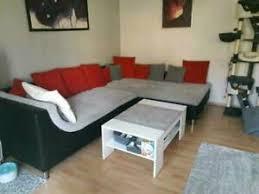 wohnzimmer deko in berlin ebay kleinanzeigen