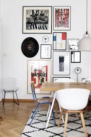 schönes esszimmer design designer esszimmer