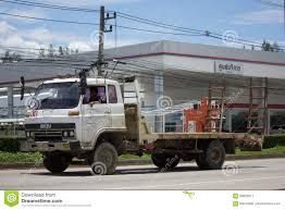 Rivate Old Isuzu Truck. Editorial Photography. Image Of Hino - 96820617 Used 2004 Isuzu Npr Hd Service Utility Truck For Sale In Az 2294 Isuzu Trucks Isuzu_trucks Twitter About Us Top Wonderlube For Engine Ifugao State University Youtube New 2017 Efi In Hartford Ct Grafter The Truck Expert Bigwheelsmy Used Inventory Intertional Heavy Medium Duty