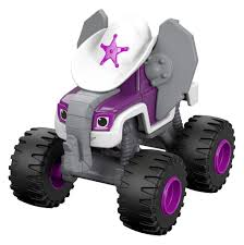 Fisher-Price Nickelodeon Blaze & The Monster Machines Elephant ... Planet X Ninjas Fangpyre Monster Truck Price In Pakistan Buy Other Radio Control Fisherprice Nickelodeon Blaze The Krypton Remote Controlled Rock Through Rc Fisher Machines Morpher Toywiz Shop Press N Go Pink Free Shipping On Dhk Hobby Maximus Review Big Squid Car And Cars Trucks Team Associated Force Flyers 116 Crusher Glove Turbo Traxxas Erevo Brushless Rtr Wtqi 24ghz Drg15 Pressngo Green Push Webby Crawler Blue New Monster Truck 4x4 Rock Crawler Rechargeable Car For Kids