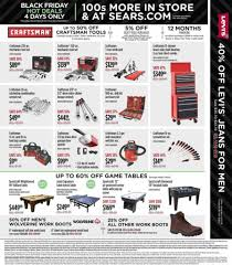 Sears Black Friday 2019 – CouponShy Searsca Canada Promo Codes Get 20 Off When You Spend 100 Sears Refrigerator Filter Coupon Student Ubljana Davis Vision Code Wicked Ticketmaster 7 Aspects To Consider While Formulating Affiliate Paid Frigidaire Dehumidifier Target Desk Coupons Coupon Search Crafts For Kids Using Paper Plates Rfd Bella Terra Movie Canada November 2018 Candlescience How Get Sprint Bill Off Credit Publix Pillsbury October Mr Gattis Current Coupons