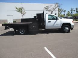 GMC FLATBED TRUCKS FOR SALE IN IN PHOENIX, AZ Gmc Flatbed Mod For Farming Simulator 2015 15 Fs Ls 1969 Truck Lego Pinterest And 1998 Sierra 3500 Sle Ext Cab Flatbed Pickup Ite Used 2000 C6500 For Sale 2143 2005 3500hd Item L5778 Sold Se Urban Advertising Art 0025 An Old 1951 Gmc Truck Trucks Accsories 1987 K3186 Marc 2008 Style Points Photo Image Gallery 2012 Sierra Flatbed Truck In Az 2371