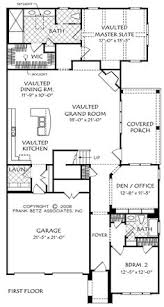 Photos And Inspiration Home Pla by Mimosa Home Plans And House Plans By Frank Betz Associates