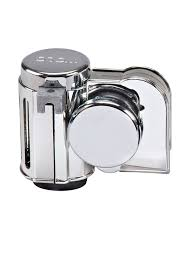 Amazon.com: Wolo (519) Bad Boy Chrome Air Horn - 12 Volt: Automotive Wolo Tiger Air Tank And Compressor 12 Volt 25 L Model 800 Amazoncom Wolo 470 Musical Horn Plays Alma Llanera Get Food Go Baltimore Truck Charm City Trucks Ariana Kabob Grill Aanagrill Twitter Disc Hornelectricvoltage 24 3fhy735724 Grainger 847858 Siberian Express Pro Train Automotive Whats On The Menu For Harford Countys Food Truck Scene Sun Black Northern Tool Equipment From Hwk1 Wiring Kit With Button Switch North East Ice Cream Gift Cards Maryland Giftly Bel Airs Ipdent Brewing Company Gets Liquor License Friday