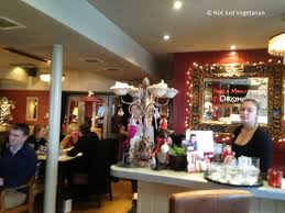 Annie's: Brunch In Barnes, London | Not Just Vegetarian Strada Restaurant In Barnes Sw13 Ldon United Kingdom Stock Annies Brunch Not Just Vegetarian Seafood By The River At Rick Stein Silverspoon Area Guide Restaurants Bars And Things To Do The Pubs Of Guestbooks Photo Royalty Free Alma Cafe Barnes Ldon Nn Building Decorating Roast Restaurant Review A Deliciously British Menu Above Borough On His New Life Chiswick Stiff Trevillion