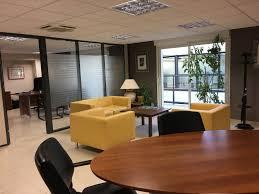 immobilier bureau bureaux à louer de 116 5m à nancy ez immobilier produit 54 000077