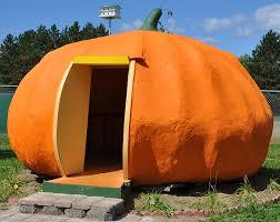 Mccalls Pumpkin Patch Albuquerque Nm by Giant Fruit U0026 Vegetable Statues Roadsidearchitecture Com