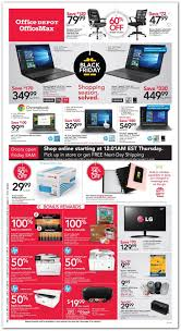 Office Depot And OfficeMax Black Friday 2019 Ad, Deals And Sales Desk Chair Asmongold Recall Alert Fall Hazard From Office Chairs Cool Office Max Chairs Recling Fniture Eaging Chair Amazing Officemax Workpro Decor Modern Design With L Shaped Tags Computer Real Leather Puter White Black Splendid Home Pink Support Their