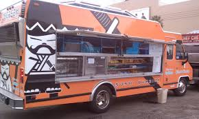 Most Notable Food Trucks In Town - Hino Motors To Enter Two Hino500 Series Trucks In Dakar Rally 2017 Alebrijes Grill You Sank My Battleship Taco Food Gps Made Mexico Popular On Us Highways Boston Herald Sd Truck Events American Simulator Steam 1953 Chevrolet 3100 Sidemount Pickup For Sale Classiccarscom P1080752 Koji Karimata Flickr Isuzu Archives Autoworldcommy Datsun B120 Sunny Japanese Cars Old School Meet By Bigwheelsmy