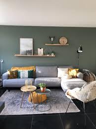 40 besten kleinen wohnzimmer ideen mit skandinavischem stil